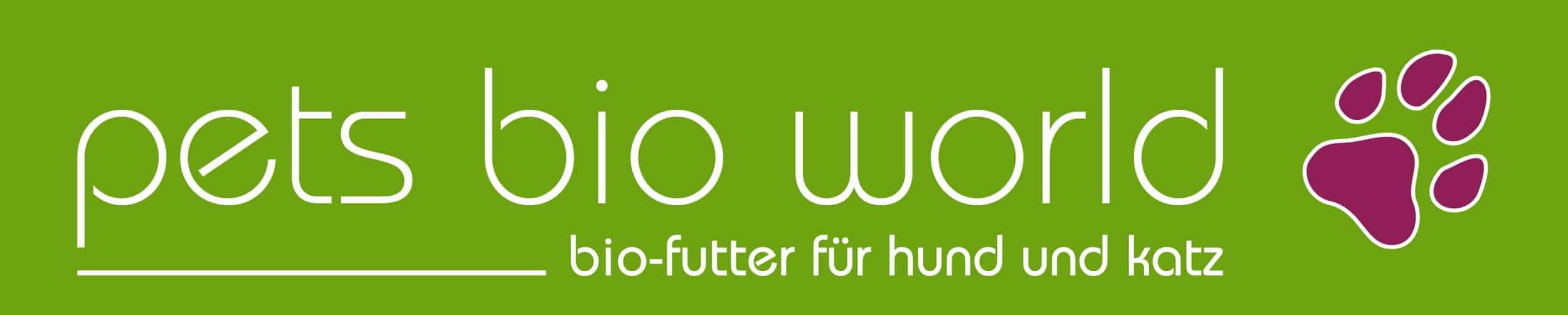 Pets-Bio-World-Logo-NEU-rechteckig-2500 (002)