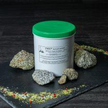 DHN Barfers® Algen & Kräuter – 500g