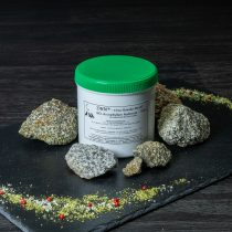 DHN® Bio-Ascophyllum Nodosum – 500g
