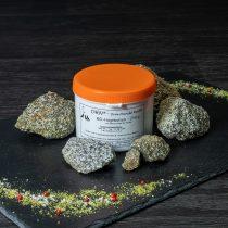 DHN® Bio-Hagebutten – 250g