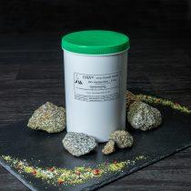 DHN® Bio-Himbeerblatt – 250g
