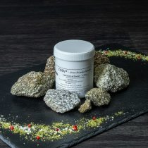 DHN® Calciumcarbonat – 350g