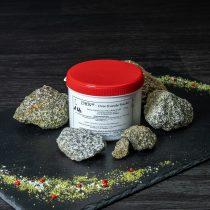 DHN® Grünlippmuschel-Extrakt – 250g