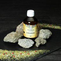 Primabene Bio-Leinsamenöl – 250ml