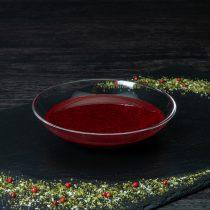 Blut vom Bio-Lamm, 200ml