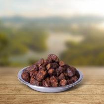 Cervida Pur Rehfleisch-Nuggets getrocknet, 250g