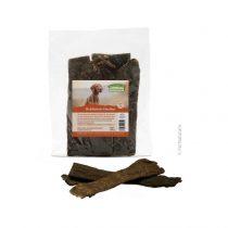PerNaturam Rehfleisch-Streifen, getrocknet – 125g